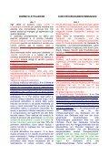 norme di attuazione durchführungs- bestimmungen - gis - Page 2