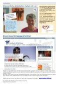 forum Magazin - Andheri-Hilfe Bonn - Seite 2