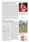 forum Magazin - Andheri-Hilfe Bonn - Seite 3