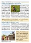 forum Magazin - Andheri-Hilfe Bonn - Seite 4