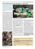 forum Magazin - Andheri-Hilfe Bonn - Seite 5
