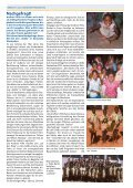 forum Magazin - Andheri-Hilfe Bonn - Seite 6