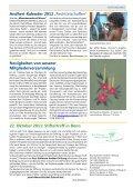 forum Magazin - Andheri-Hilfe Bonn - Seite 7