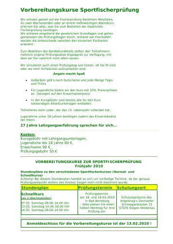 winterthur bbw personals Bbw, berufsbildungsschule winterthur wülflingerstrasse 17 winterthur (stadt, neuwiesen) bewerten und kommtieren auf wintinet, dem city guide für winterthur.