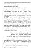 Estética Carnavalesca e Design sustentável: a incorporação da ... - Page 2