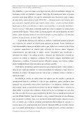 Estética Carnavalesca e Design sustentável: a incorporação da ... - Page 3