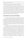 Estética Carnavalesca e Design sustentável: a incorporação da ... - Page 4