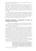 Estética Carnavalesca e Design sustentável: a incorporação da ... - Page 5