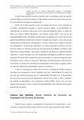 Estética Carnavalesca e Design sustentável: a incorporação da ... - Page 6