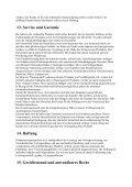 """ALLGEMEINE GESCHÃ""""FTSBEDINGUNGEN - Seite 4"""