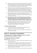 SAF/Elec Procedure/Inners 24pp - Safety.dept.shef.ac.uk - University ... - Page 4