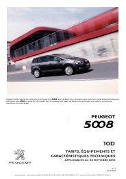 CT_5008_10D_... - Seb66playa.free.fr