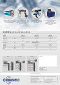 用于钨极惰性气体保护焊接法(WIG)的全位置焊头。 - Page 2