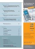 und Betriebsmittelsteuerung Optimale Material- - Seite 5