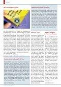 und Betriebsmittelsteuerung Optimale Material- - Seite 6