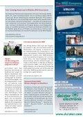 und Betriebsmittelsteuerung Optimale Material- - Seite 7