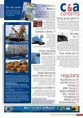 lifts lifts - Page 3