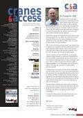 lifts lifts - Page 5