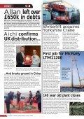 lifts lifts - Page 6