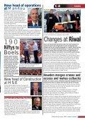 lifts lifts - Page 7