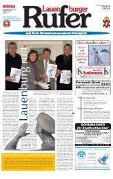 Fernseh-Greb - Kurt Viebranz Verlag