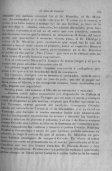 El sitio de Cuautla - Page 5