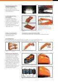 ABBRUCH-LONGFRONT-BAGGER - Seite 5