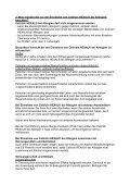 Gebrauchsinformation: Information für den Anwender - Seite 2
