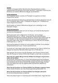Gebrauchsinformation: Information für den Anwender - Seite 4