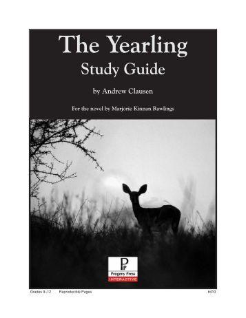 study guide for to kill a mockingbird pdf