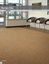 Matting: Modular Tiles - Mats Inc.