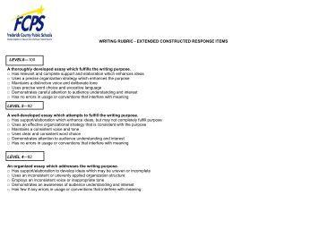 Custom Performance Evaluation Essay