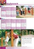 Klettern & Turnen - Seite 2