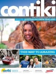 Download - Contiki