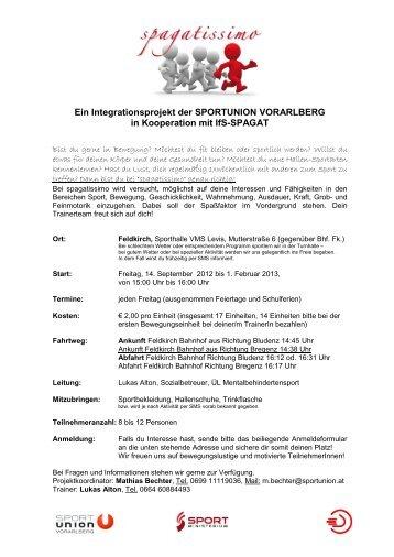Illsteg In Feldkirch In Vorarlberg Erich Edegger Steg In
