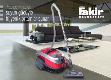 aquawelt katalog_R4.fh11 - Fakir