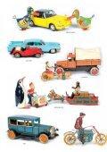 52. Spielzeug- und Reklameauktion - Antico Mondo - Seite 4