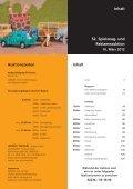 52. Spielzeug- und Reklameauktion - Antico Mondo - Seite 7