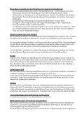GI Aspirin patientenfreundlich - Seite 2