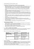 GI Aspirin patientenfreundlich - Seite 3