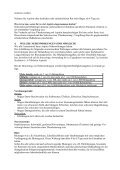 GI Aspirin patientenfreundlich - Seite 4