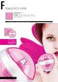Parfüm - Perfumy FM - Seite 4