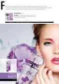Parfüm - Perfumy FM - Seite 6
