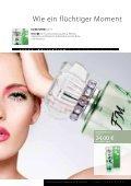Parfüm - Perfumy FM - Seite 7