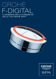 GROHE_F-digital