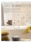 GROHE_F-digital - Page 2