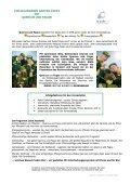 Quercus & Fagus - Gruene-branche.com - Seite 2