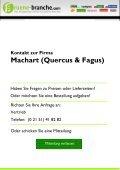 Quercus & Fagus - Gruene-branche.com - Seite 3
