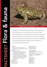 6 FloraEnFauna NL.pdf