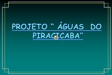 Profa. Ana Lúcia (Kits Água, Flora, Fauna) - Associação Mata Ciliar